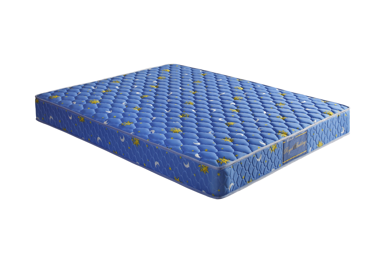 Cheap queen mattress for sale home version 2 who sells merax comfort sleep 6 inch quilted Queen beds for sale with mattress