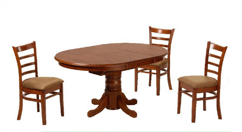 Benowa 7 Piece Extension Dining Suite Brisbane Wholesale Furniture