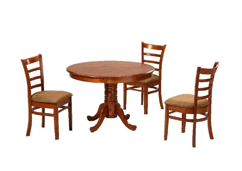 dining room furniture brisbane | Benowa Dining Chair - Brisbane Wholesale Furniture