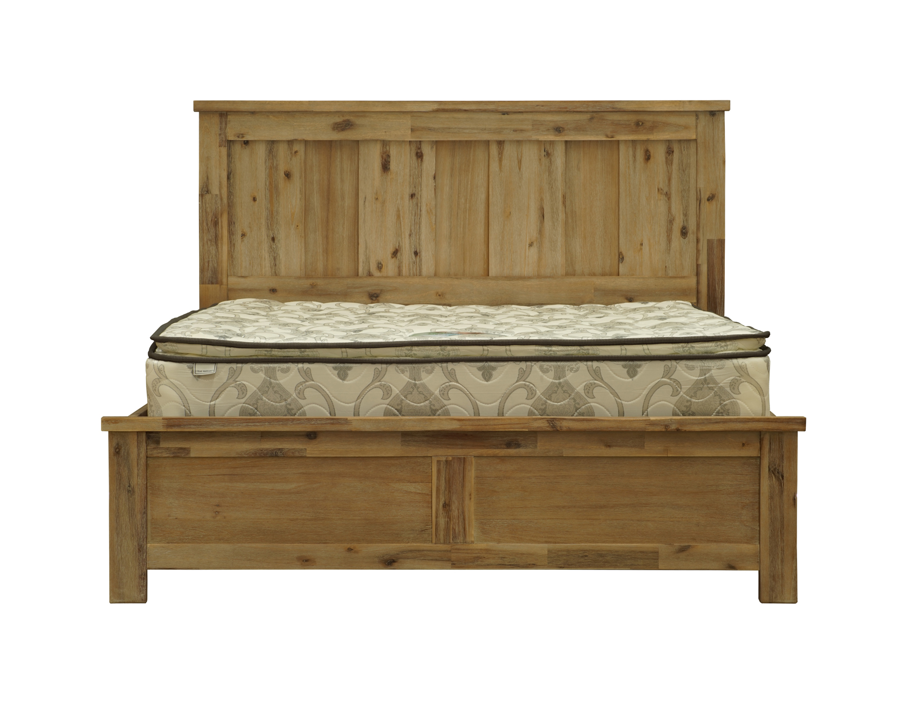 Jupiter double queen and king 4 piece bedroom suite for Bedroom furniture brisbane